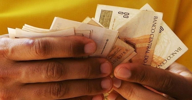Financiários terão reajuste de 5,83%