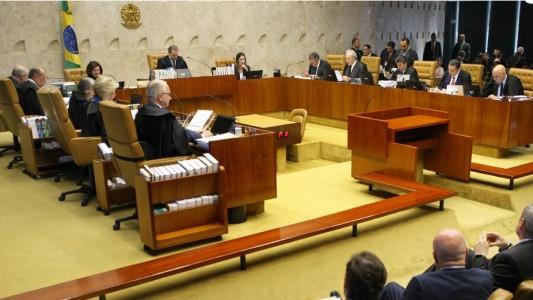 Julgamento sobre vendas das estatais será retomado nesta quinta, 6
