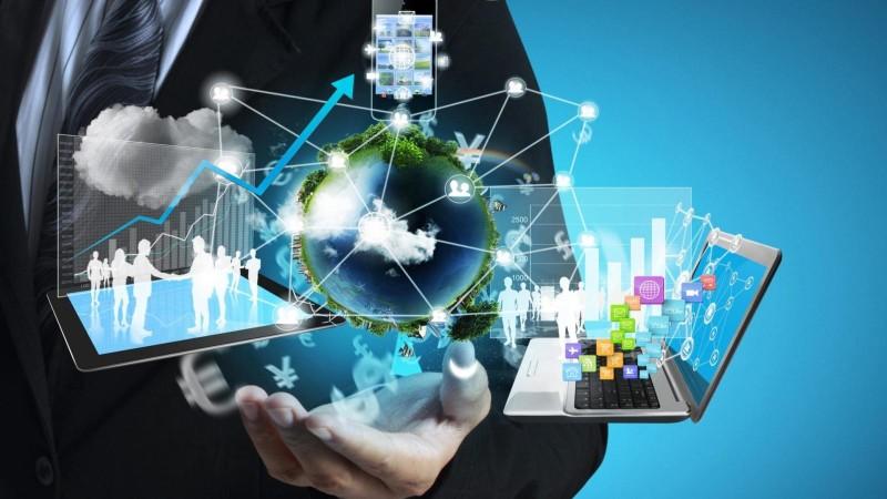 Novas tecnologias ameaçam emprego bancário