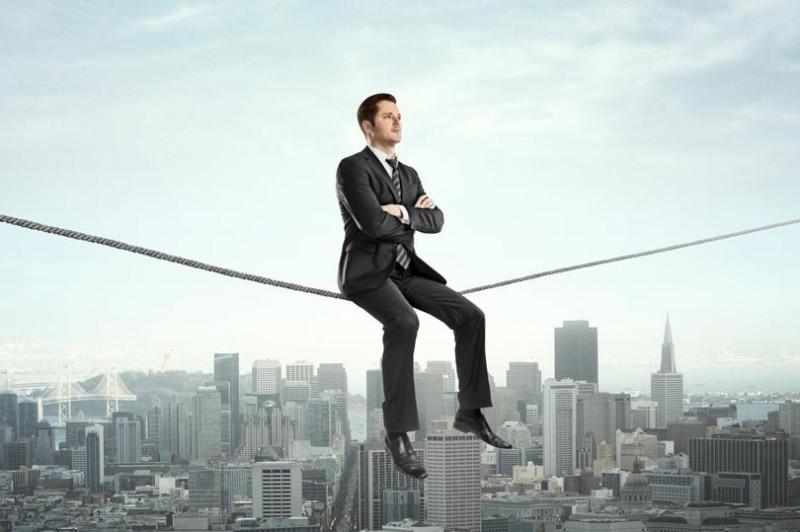 Bancário: comunicar pré-aposentadoria combate demissão
