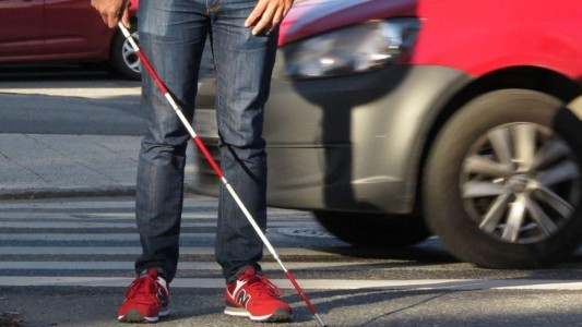 Banco é condenado por negar financiamento de veículo a deficiente visual