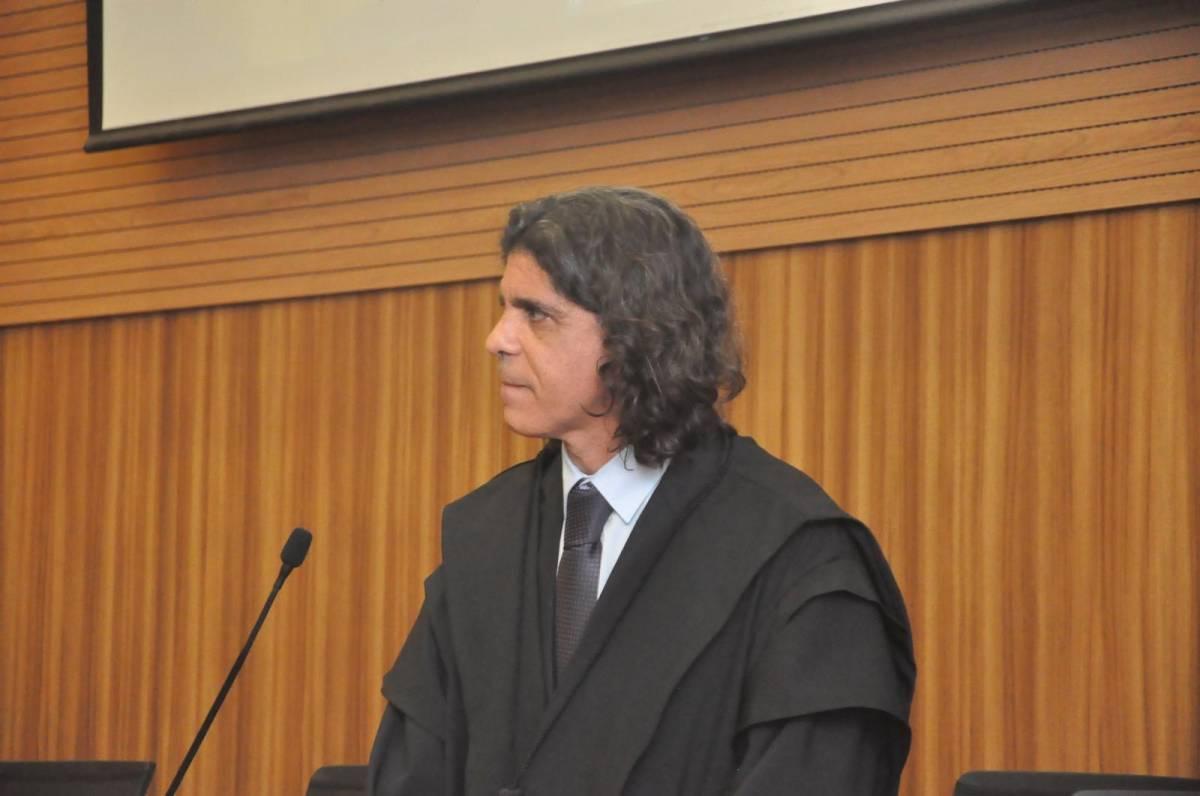 Caixa é condenada em R$ 1 milhão por não nomear aprovado em concurso