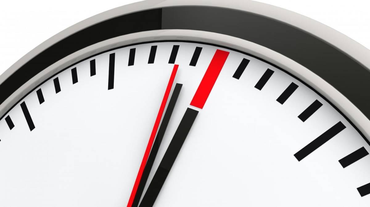 Gerente-geral recebe horas extras após 6ª hora com base em PCS anterior