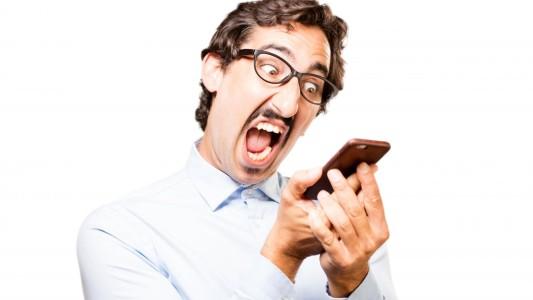 Ligações de telemarketing poderão ser bloqueadas a partir desta terça, 16