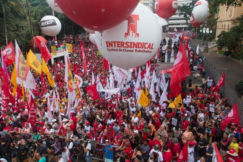 28 de agosto: O Dia do Bancário deve ser de reflexão para mobilização