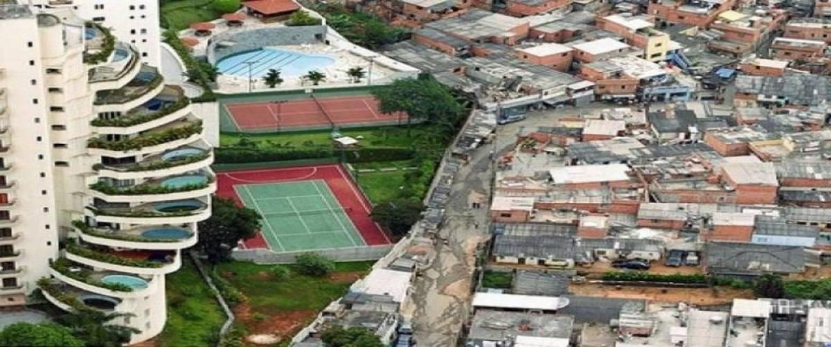 Bancos lucram alto no Brasil do desemprego!