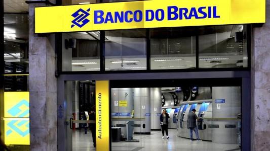 Lucro do Banco do Brasil chega a R$ 8,7 bilhões no 1º semestre