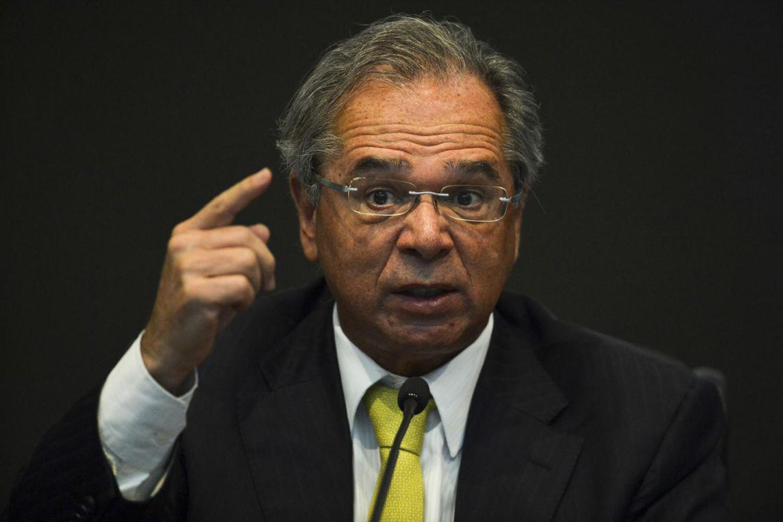 Saiba quais são as 17 estatais federais que Bolsonaro vai privatizar