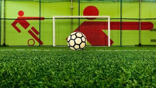 Torneio Soçaite do Sindicato avança no complexo esportivo dos bancários