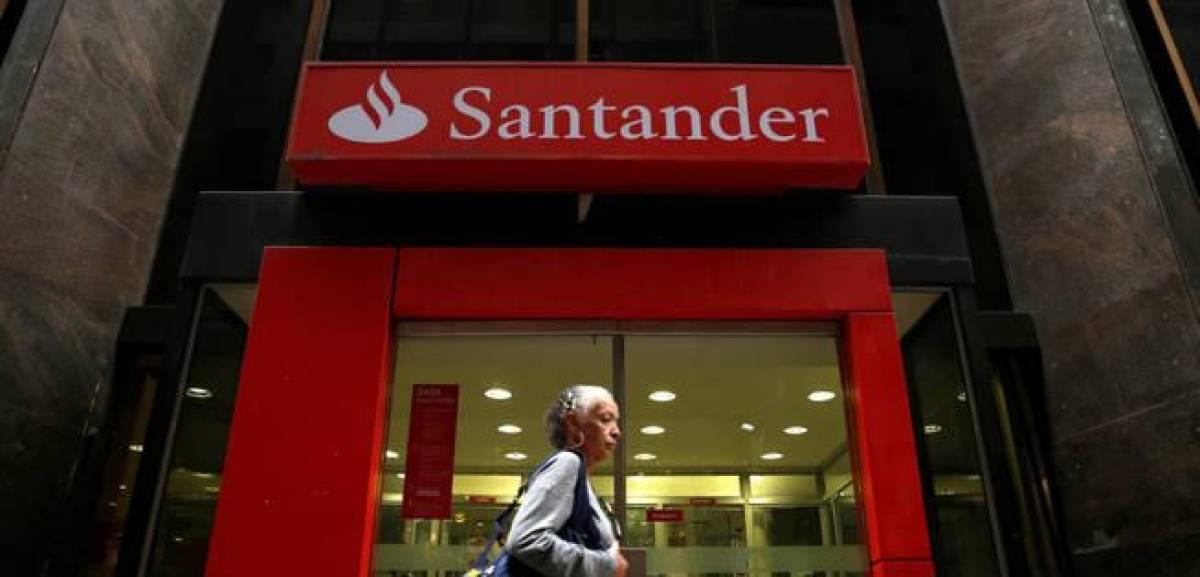Trabalhadores obtêm avanços parciais em negociação com Santander