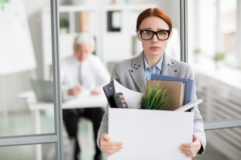 1,4 mil postos de trabalho foram cortados pelos banqueiros em 2019