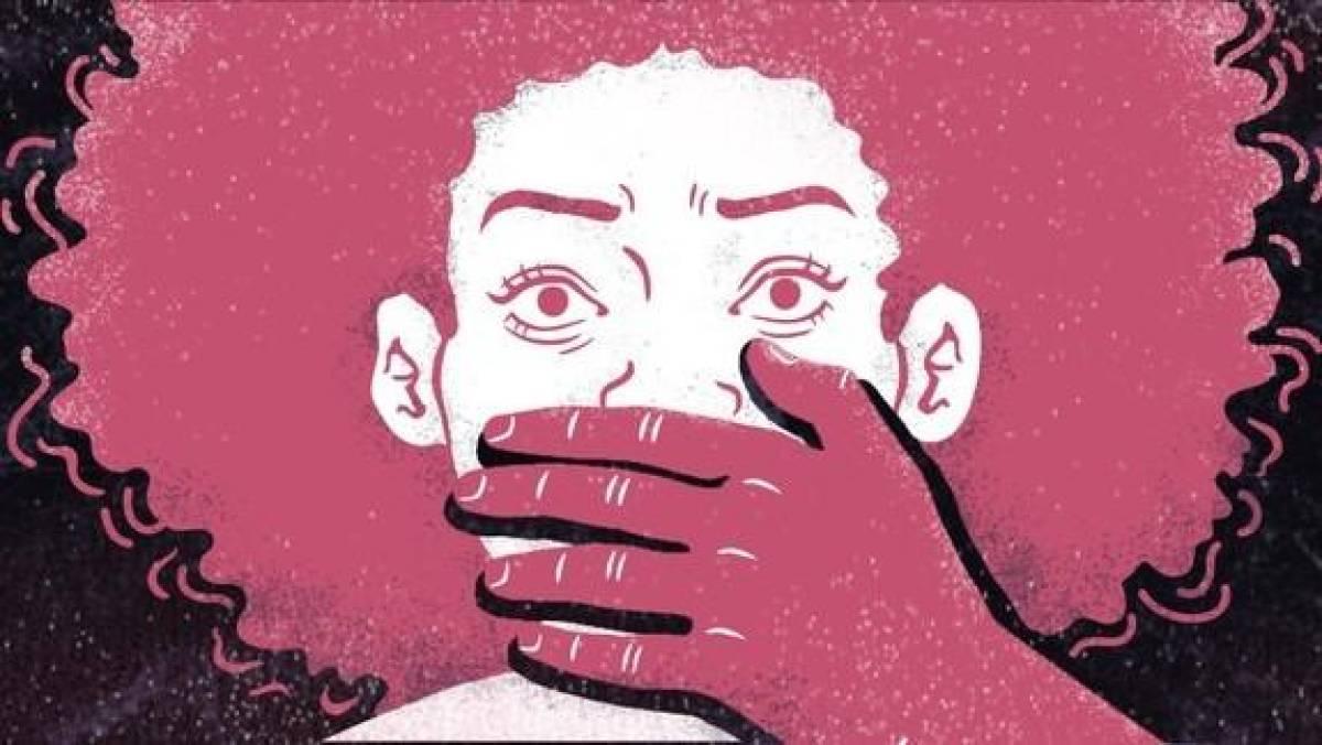 No Brasil, uma mulher é morta a cada oito horas