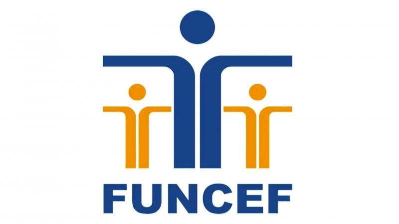 Após quase 1 ano, Funcef diz que ainda não sabe se vai rever equacionamento