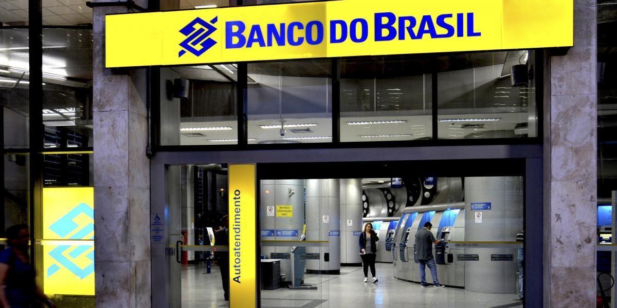 Bancários cobram do BB soluções para problemas de licença de saúde