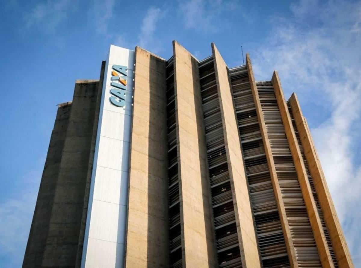 Caixa tem lucro de R$ 8,1 bilhões no 1º semestre