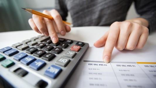 Cálculo da aposentadoria deve usar maior salário como atividade principal