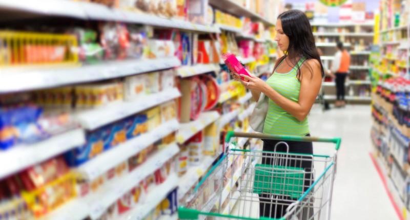 Movimento Sindical pediu e Itaú antecipará a 13ª cesta alimentação