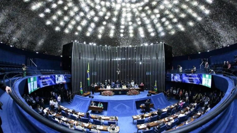 MP 881/19: Senado corrige erro na redação final do projeto para evitar trabalho aos domingos e feriados