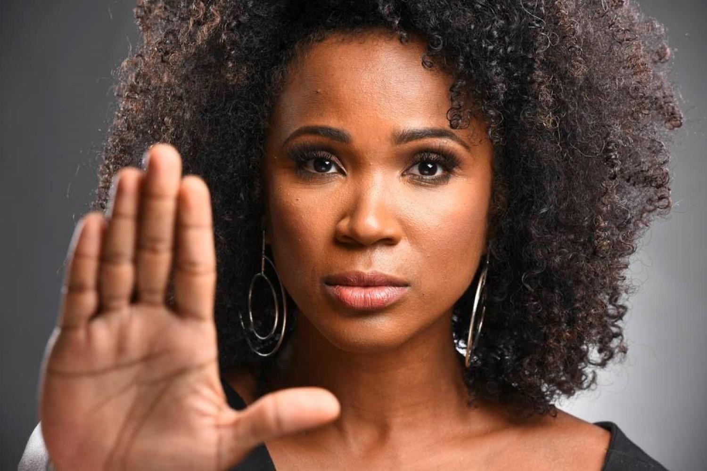 Mulher vítima de violência doméstica terá direito a receber auxílio-doença
