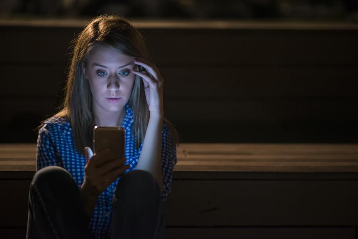 OMS alerta para adoção de estratégias de prevenção ao suicídio