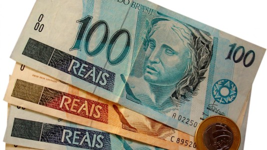 Pressão garante mudanças na PLR do Mercantil do Brasil