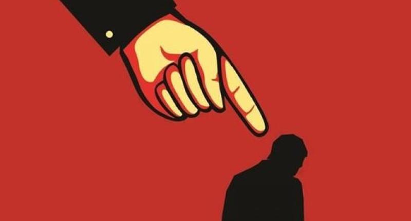 Santander tem assédio Institucionalizado, maltrato faz parte da gestão!