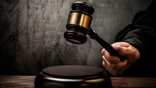 Justiça mantém incorporação da gratificação de função na Caixa