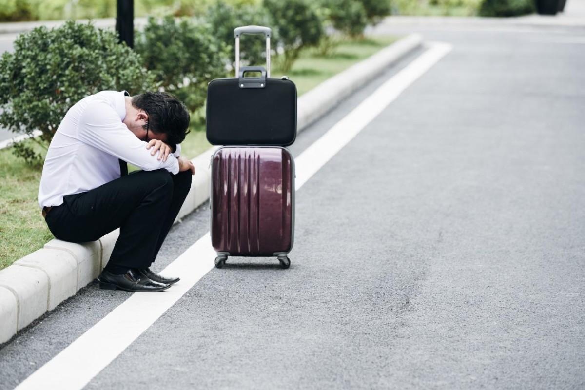 Banco é condenado a indenizar trabalhador por venda obrigatória de férias