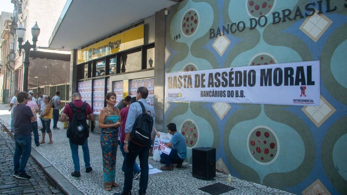 BB anuncia remoção compulsória para além das regiões metropolitanas