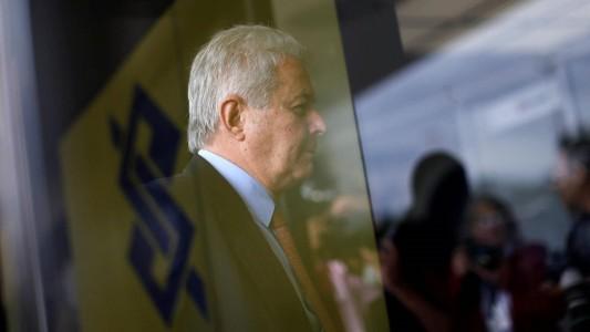 'Em algum momento, a privatização do Banco do Brasil será inevitável', diz presidente da instituição