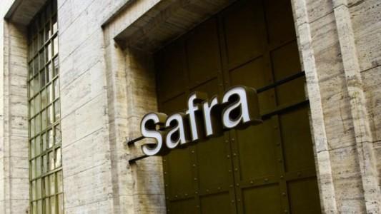 O lado obscuro do Banco Safra – Fraudes, coações e conluios