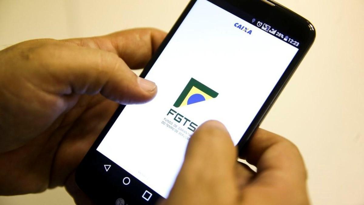 Perdas do FGTS: nova decisão do STF anima trabalhador a pedir correção