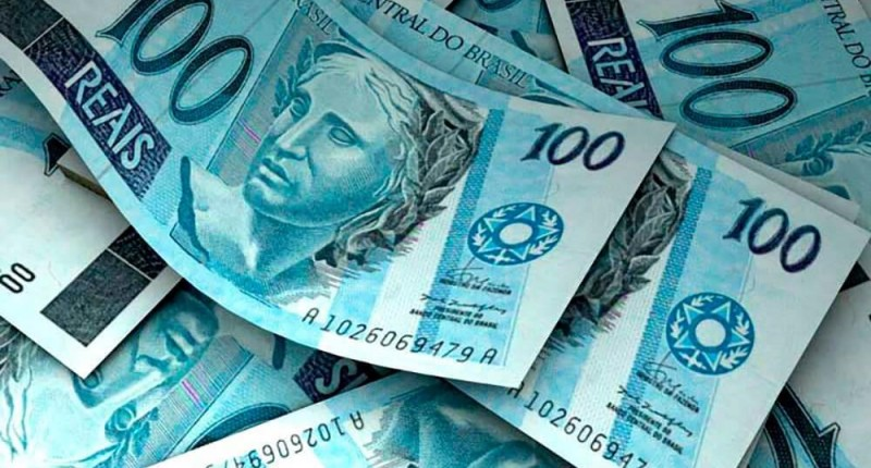 Pra onde vai o dinheiro da sentença contra o Santander?