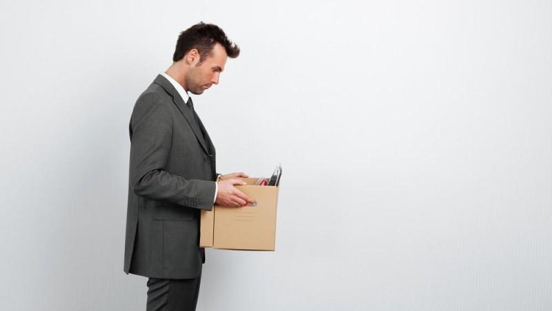 Santander demite único caixa de agência