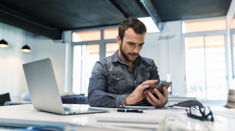 Redes sociais no trabalho: quais os limites?
