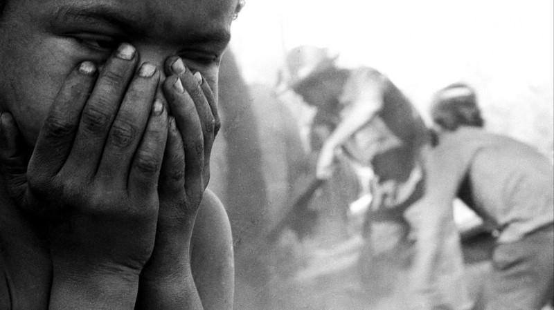 Reforma Trabalhista preocupa especialistas da área dos Direitos Humanos