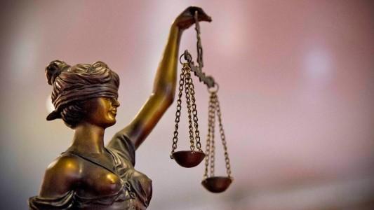Trabalhadores obtêm vitória na Justiça em defesa dos planos de saúde de autogestão
