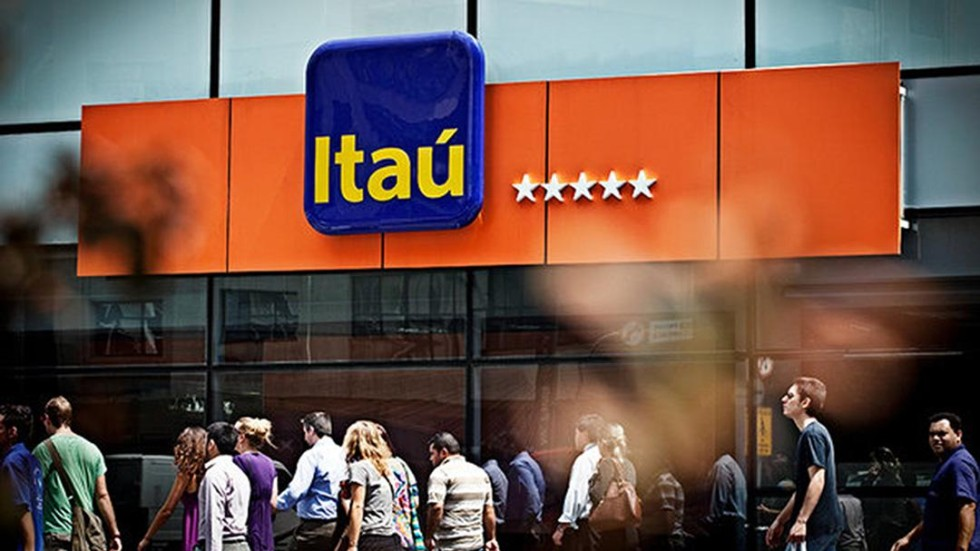 [Itaú Unibanco vai fechar 400 agências até o fim de 2019]