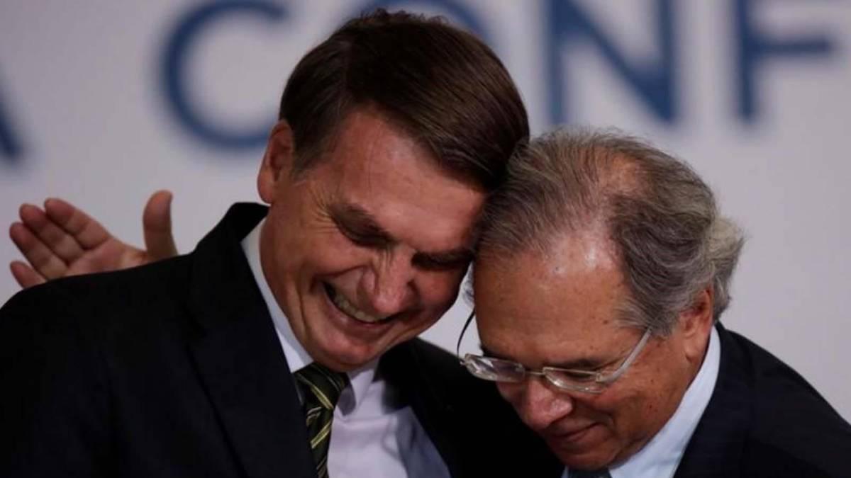 Bancos vão lucrar R$ 480 bilhões em 10 anos com reforma da Previdência