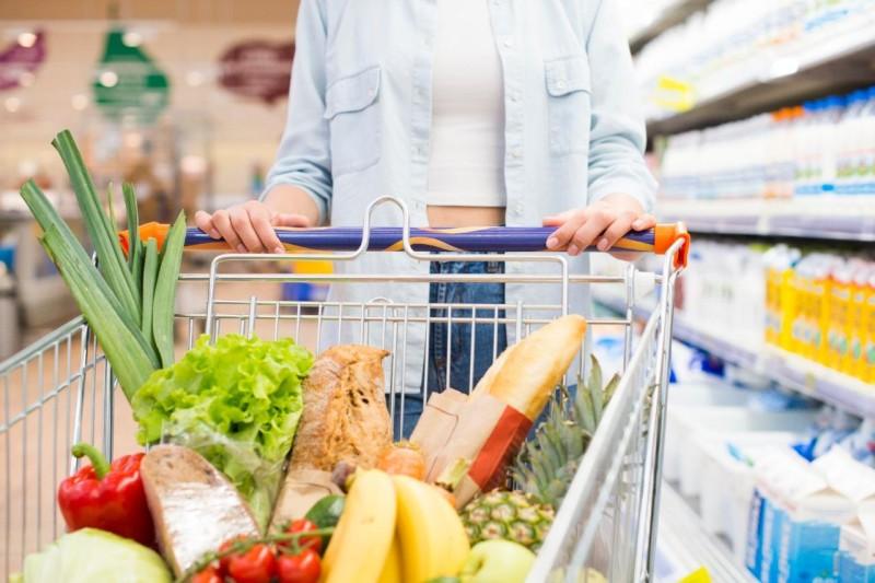 13ª Cesta alimentação tem que ser paga até o final deste mês