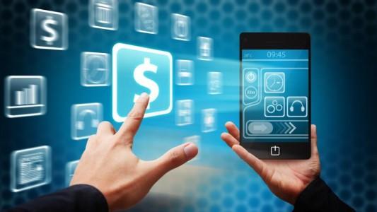 Bancos digitais não substituem agência física