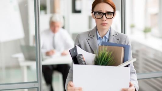 Bancos fecham 3.051 postos de trabalho só em outubro