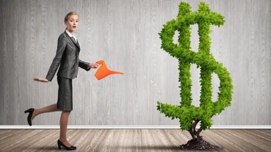BB Seguridade tem lucro líquido ajustado de R$ 1,1 bi no 3º trimestre