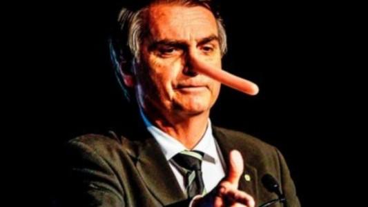 Bolsonaro já vendeu R$ 91 bi em ativos de BB, Petrobras e Caixa