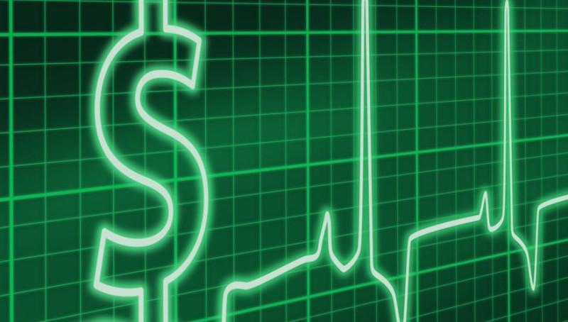 Governança do Economus impõe aumentos para 2020