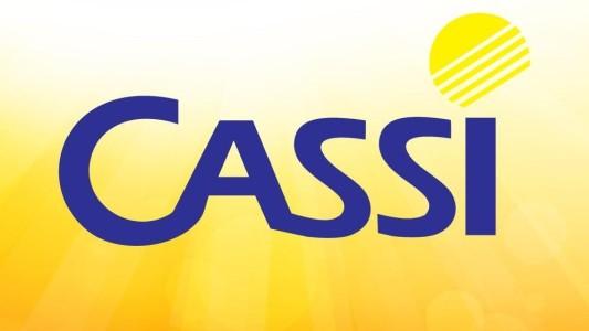 Grupo de funcionários do BB diz que votação na Cassi foi fraudada e pode ir à Justiça