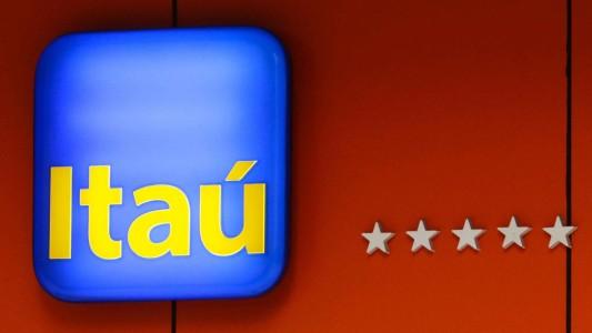 Itaú tinha unidade de fachada, diz CPI; banco é multado em R$ 3,8 bi