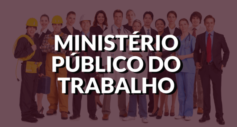 MPT se manifesta contra MP de Bolsonaro