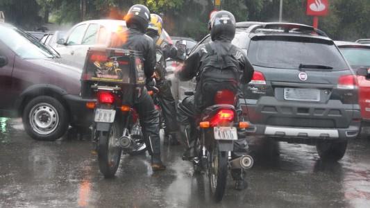 Redução do adicional de periculosidade é outro absurdo do governo Bolsonaro