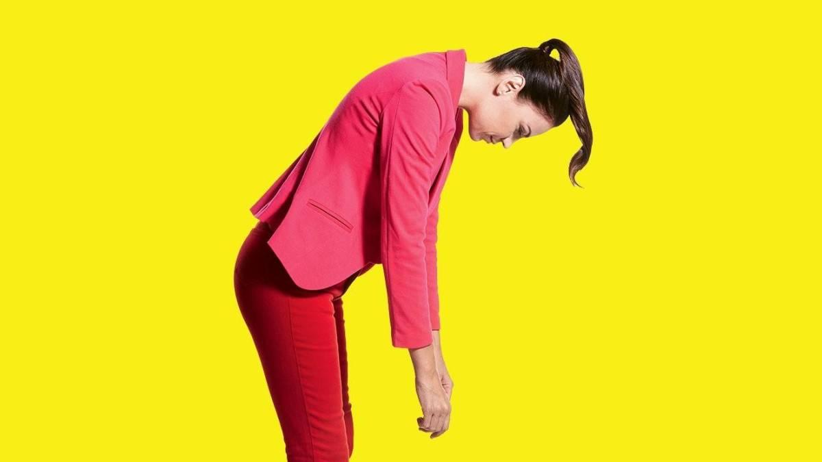 Síndrome de burnout atinge profissionais de todas as áreas